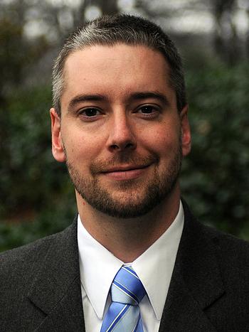 Nathan Stock