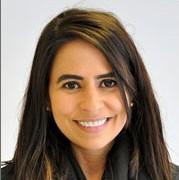 Shareefa Al-Adwani