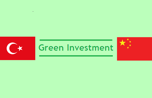 China in africa an evaluation of chinese investment in afghanistan klausi stifel investments