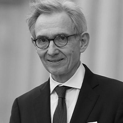 Michel Duclos