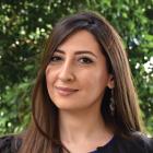 Rudayna Al-Baalbaky