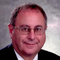 George Salem