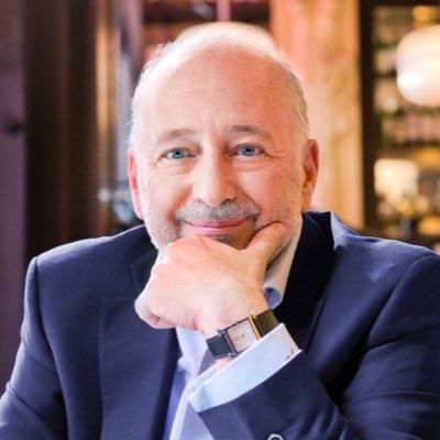 Jamal Saghir