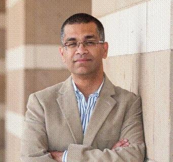 Khaled Tarabieh