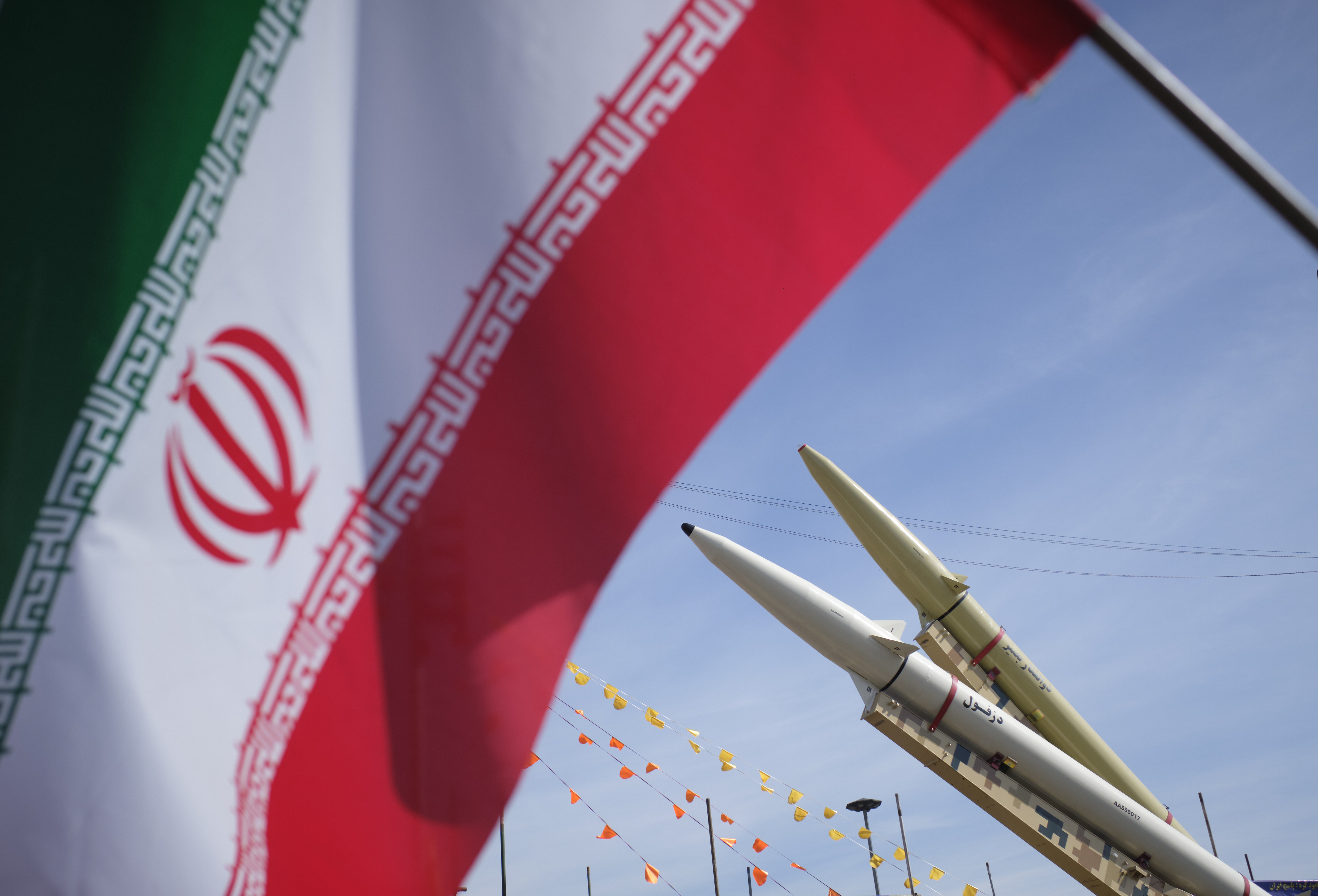 , Israel's counter-Iran strategy:Significant accomplishments, but a negative trend