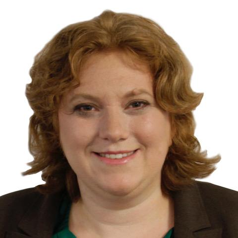 Rachel Ziemba