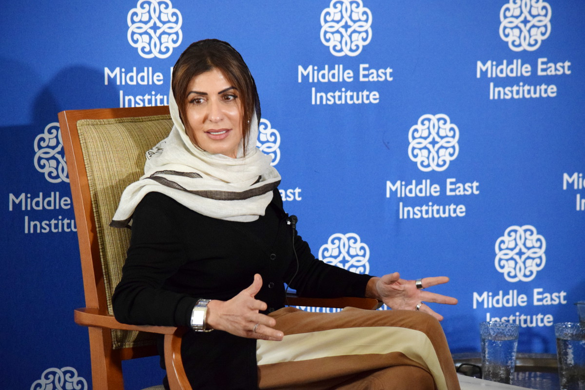 the role of women in the middle east The guardian - back to home  majority of men in middle east survey believe a woman's place is in the home  male attitudes towards the role of women in the workplace and at home, and of.