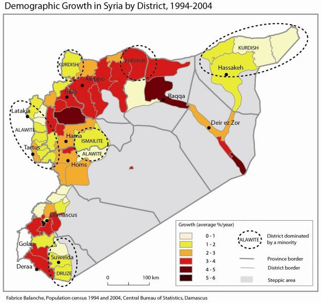 religions of alawites shii and sunnis in syria Syria, azerbaijan and the sunni-shia divide although the alawites of syria and the shia of azerbaijan are actually get the globalist's latest headlines in.