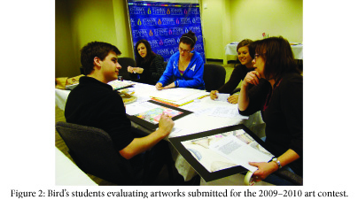 istanbul art and essay contests Visual & performing arts journalism creative writing essay contests student  publication awards where to submit your writing.