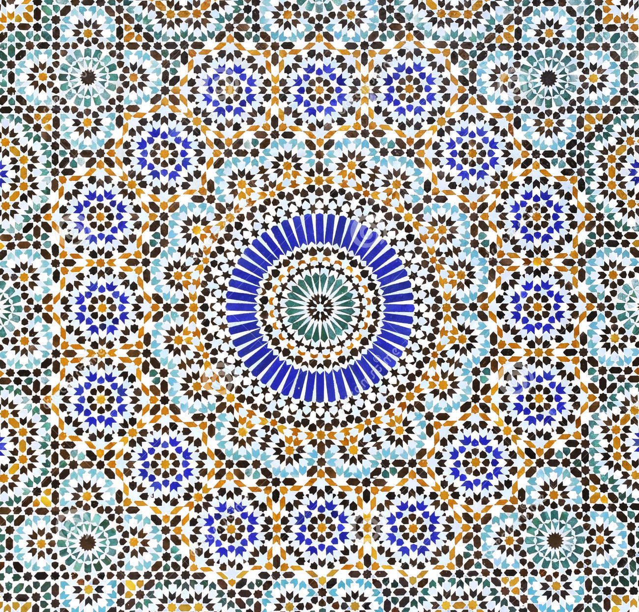 Contemporary Patterns in Transregional Islam | Middle East Institute