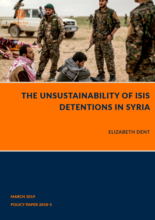 The Unsustainability of ISIS Detentions in Syria_cover.PNG