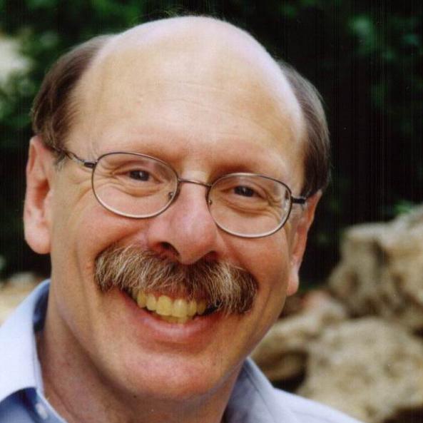 Paul Scham
