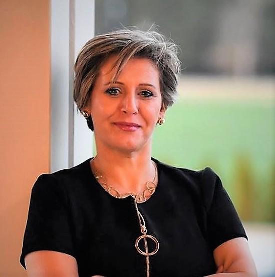 Carol Daniel Kasbari