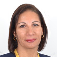 Ruba Husari