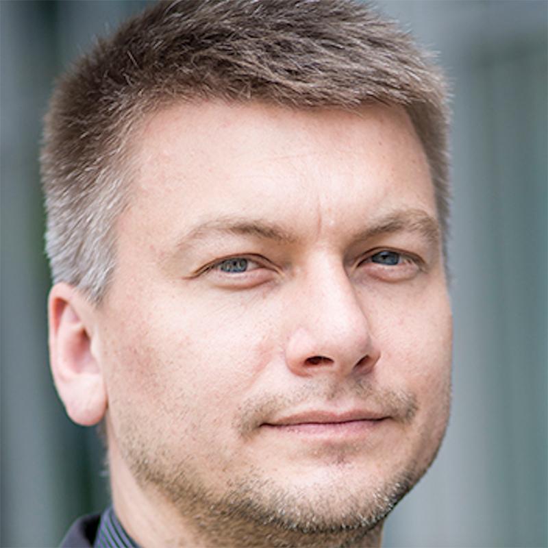 Przemysław Osiewicz