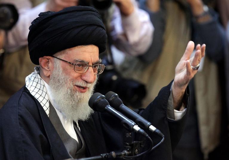 Iran's Nuclear Politics: Regime Security vs. Factional Interests