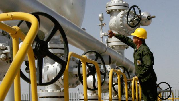 IRGC seeking to exploit rising instability in Khuzestan Province
