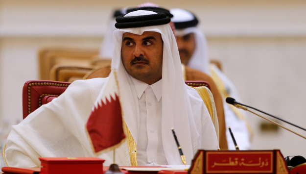 Qatar's Gulf Allies Have Had Enough of Doha's Broken Promises