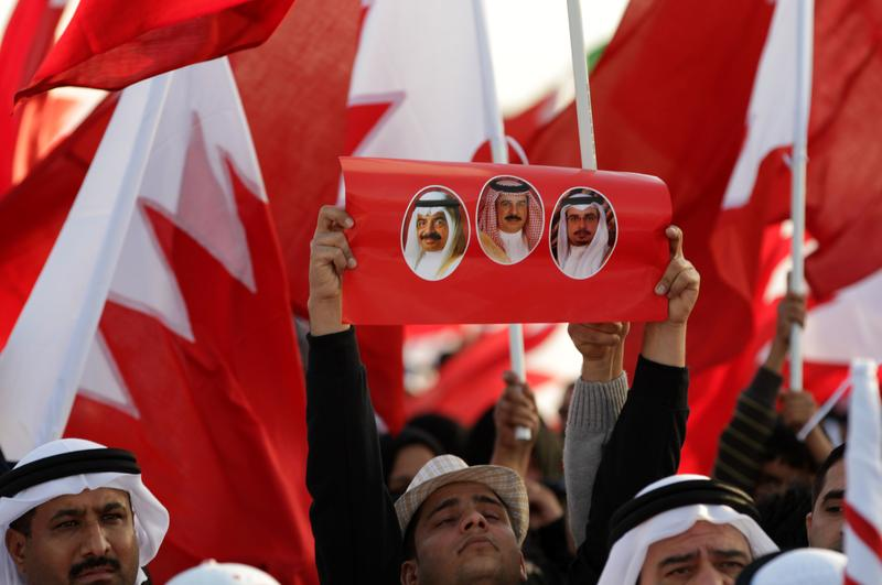 Sectarian Backfire? Assessing Gulf Political Strategy Five Years after the Arab Uprisings
