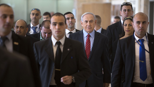 Early Elections in Israel: A Reality Check