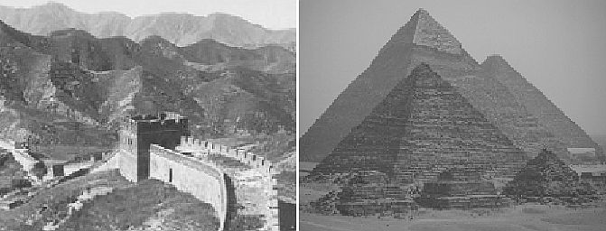"""The Rhetoric of """"Civilization"""" in Chinese–Egyptian Relations"""