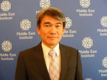 Interview with Naofumi Hashimoto