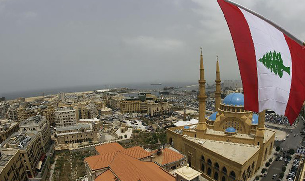 Scenarios of Change and Possibilities of Reform in Lebanon