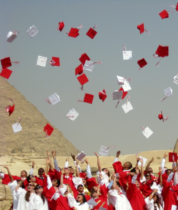 The Dearth of Qatari Men in Higher Education: Reasons and Implications