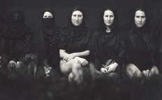 Revisiting Arab Women's Diasporic Art Practices in 1990s London