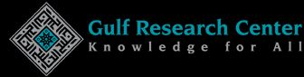 Gulf Research Council April 2013 Gulf-Asia Bulletin