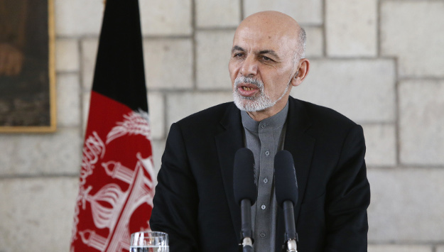 Political-Cultural Impediments to Reform in Afghanistan