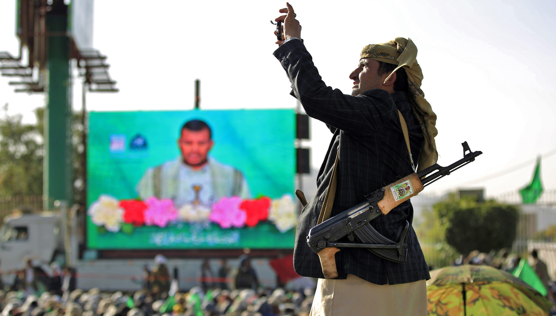 How is jihadi militancy in Yemen evolving?