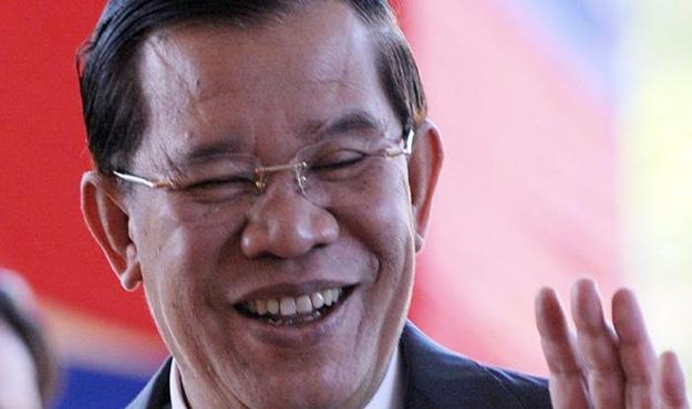 Cambodia: Politics and a Legacy of Trauma