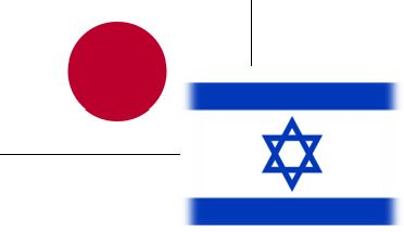 "Delivering Innovation to the ""Zero-Defects"" Culture: Japanese Conservatism Meets Israeli Risk-Taking"