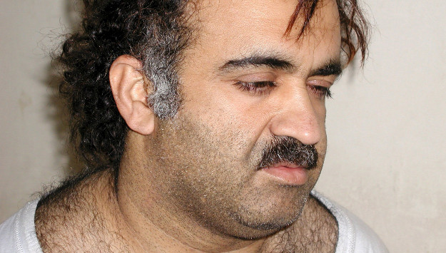 We always knew Qatar was trouble, as the 1990s escape of terror mastermind Khalid Sheikh Muhammad showed