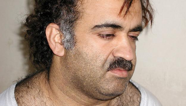 We always knew Qatar was trouble, as the 1990s escape of terror mastermind Khalid Sheikh Muhammad showed