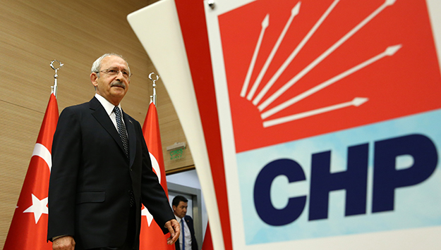 Turkey's election: Can the opposition win?