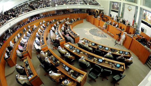 Kuwait's Pragmatic Islamists