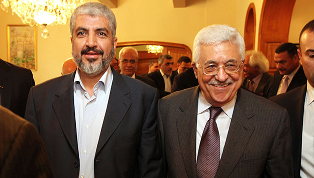 Post Morsi: Egypt, Israel, and Hamas