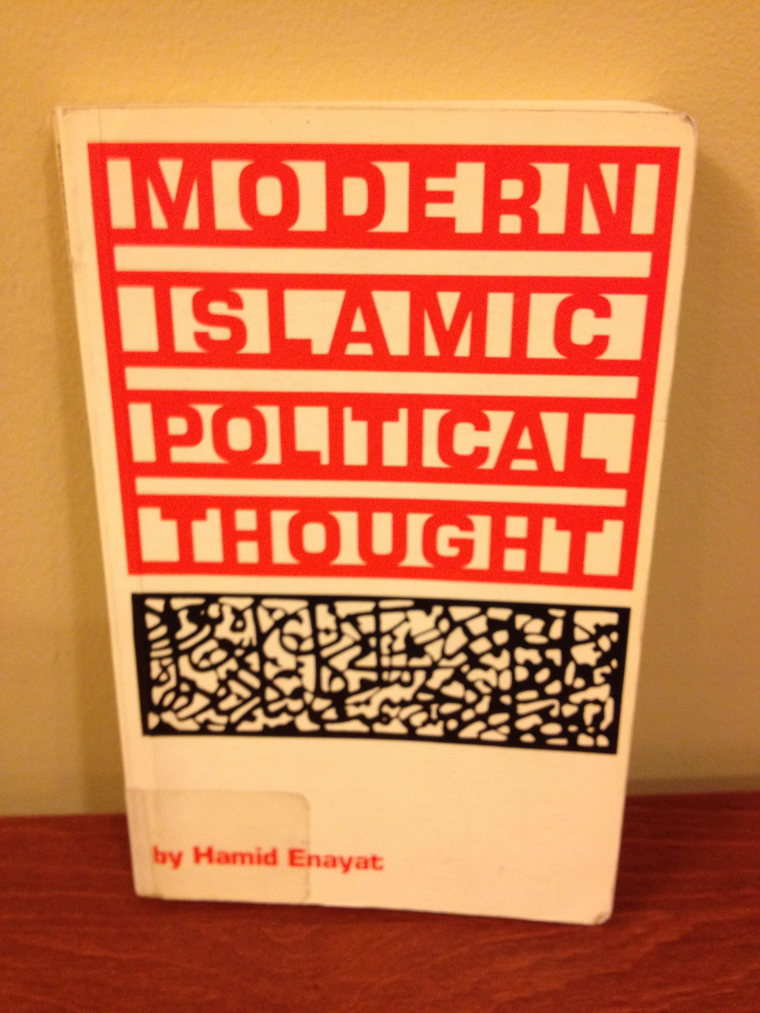 political thinkers Friendship and politics essays in political thought edited by john von heyking and richard avramenko throughout the history of western political philosophy, the idea of friendship has occupied a central place in the conversation.