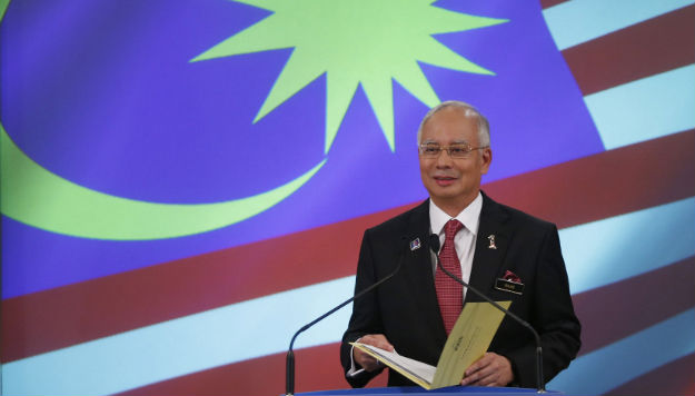 Shi'a-Inspired Violence in Malaysia: A Possibility?