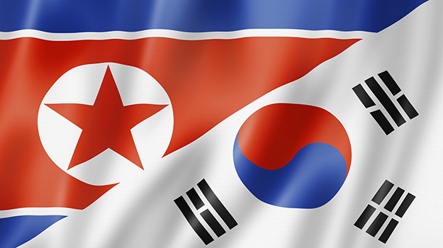 south korea as middle power South korea's hosting function is an attribute that makes south korea a leader among middle powers to learn more about south korea's potential to be a vital player on the global stage.
