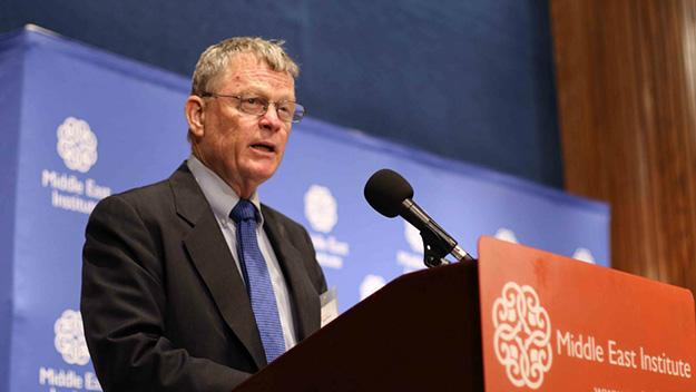 Keynote Address: Countering Violent Extremism