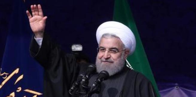 Rouhani's Neoliberal Doctrine has Failed Iran