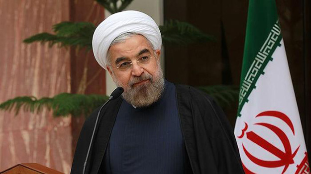 The Iran Nuclear Deal: Risks and Opportunities for the Region