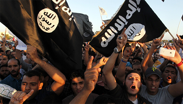 Libya's Terrorism Challenge: Assessing the Salafi-Jihadi Threat