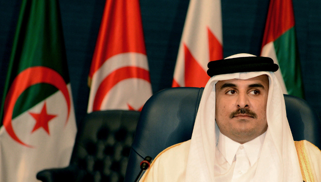 Qatar's Cabinet Reshuffle and a New Regional Approach