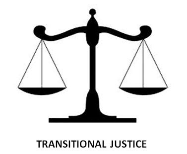 Pathways to Transitional Justice in the Arab World ― Reflections on the Asia Pacific Experience