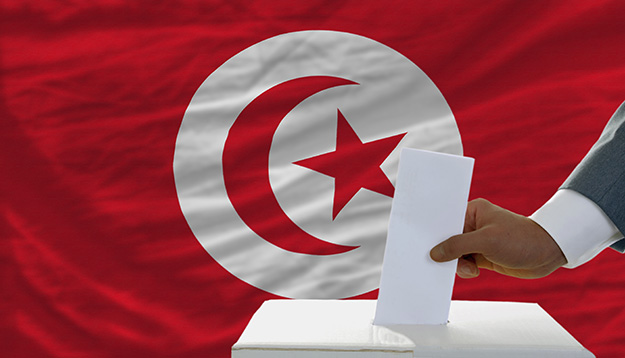 Despite Elections, Transitional Justice Still Elusive in Tunisia