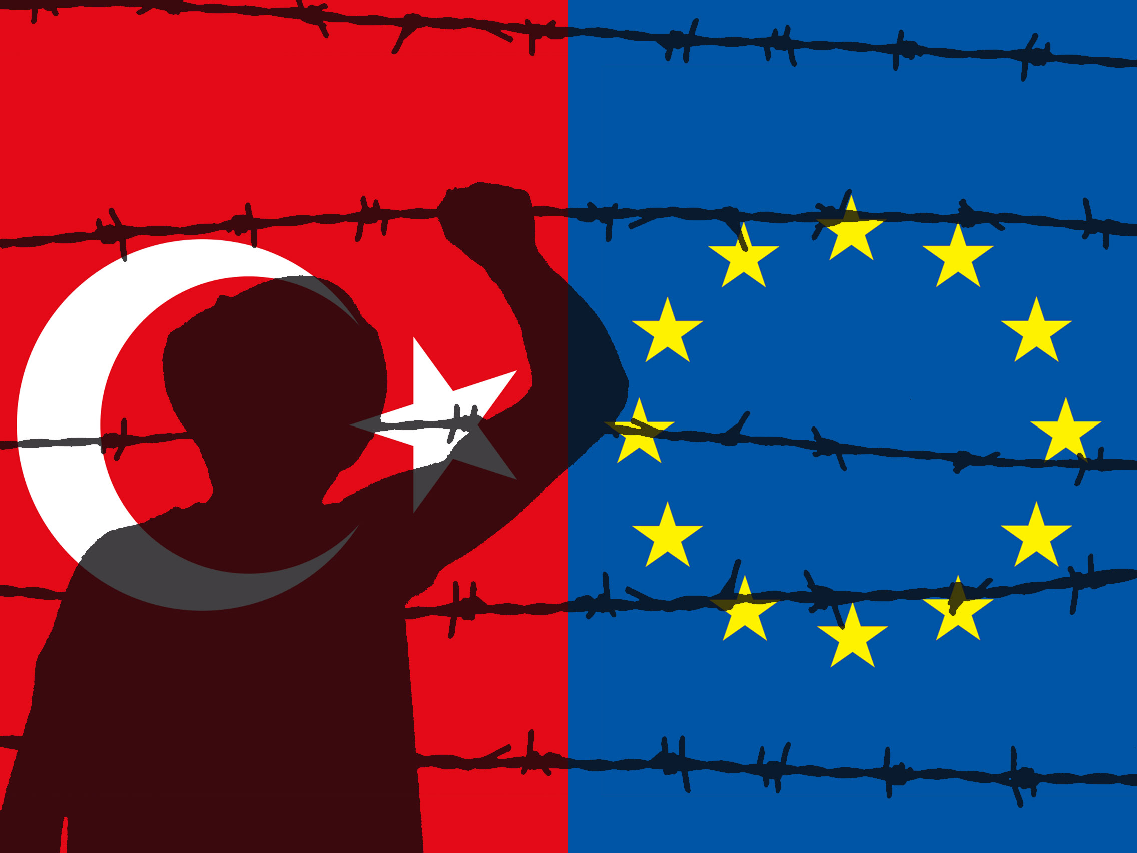Burden or Boon? Turkey's Tactical Treatment of the Syrian Refugee Crisis